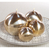titanium-ball-candle-gold-roomshot1