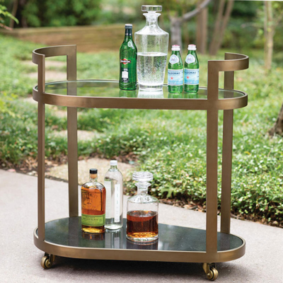 regan-bar-cart-antique-brass-roomshot1