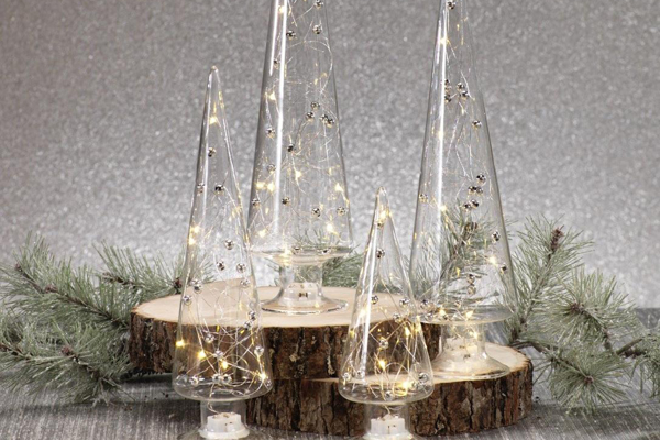 Picture for category Holiday Décor