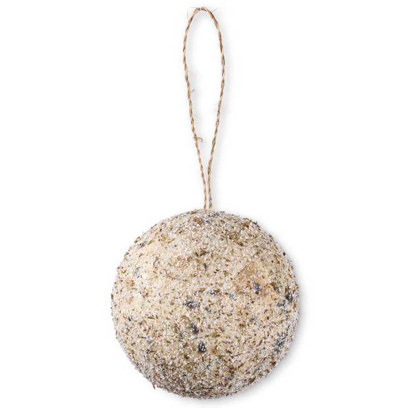 round-icy-speckled-ornament-front1