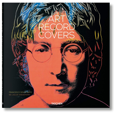 art-record-covers-book-front1