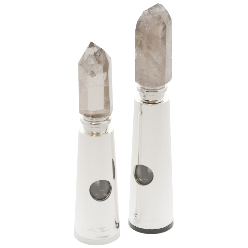 quartz-salt-and-pepper-grinder-set-smoke-front1