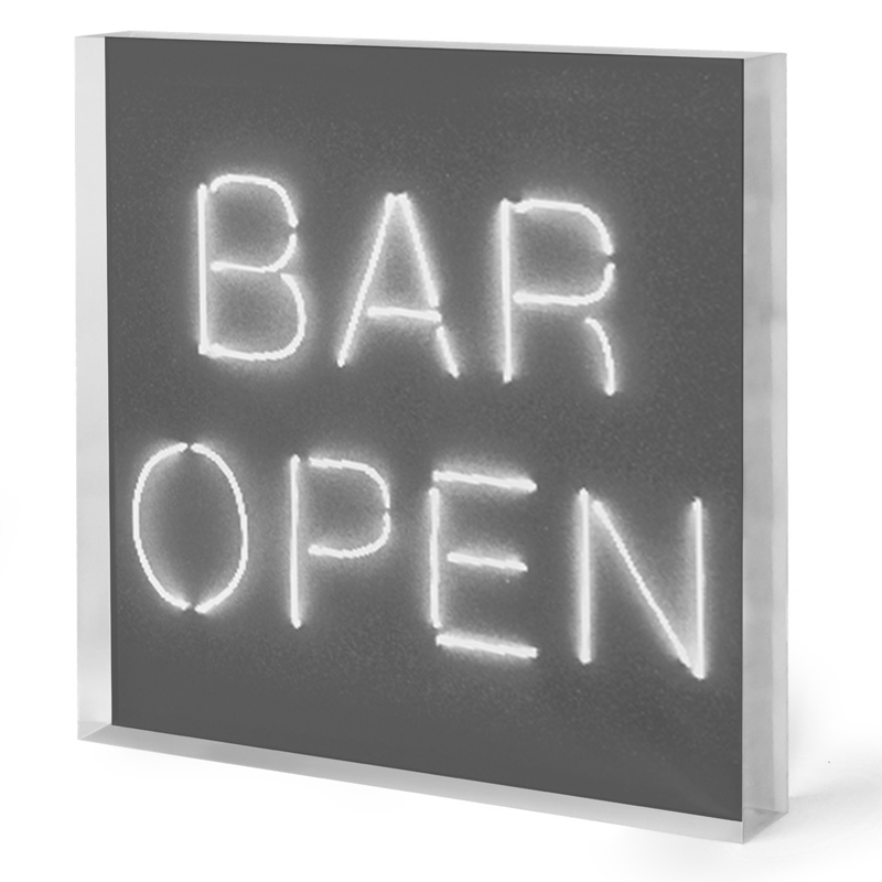 bar-open-in-acrylic-34-1