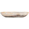 freeform-zebra-onyx-trough-medium-front1