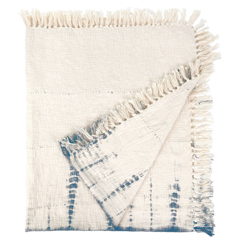 indigo-shibori-fringe-throw-front1