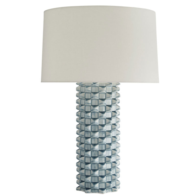 ari-table-lamp-front1