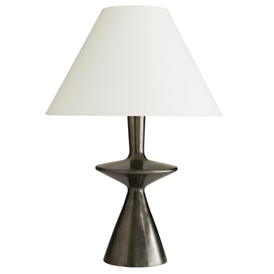 putney-table-lamp-front1