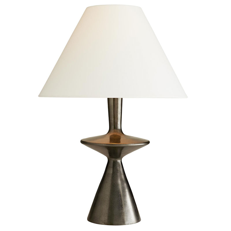 putney-table-lamp-front2