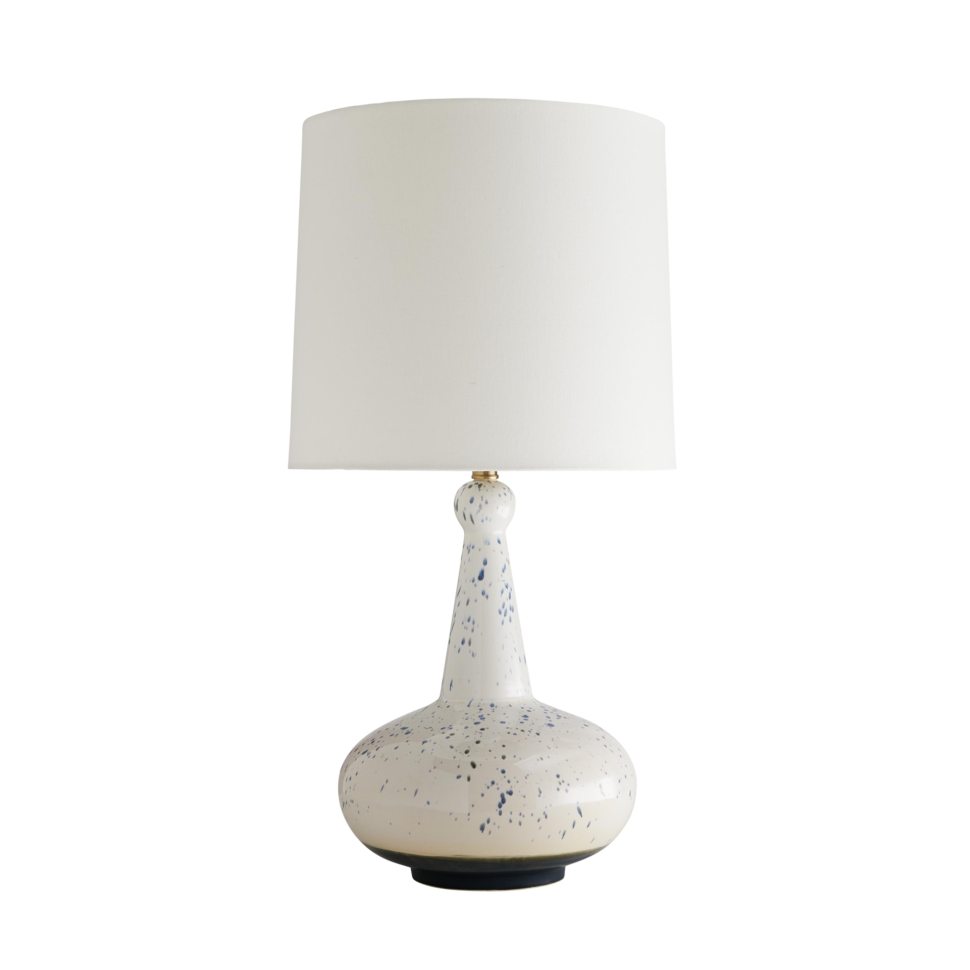 ulric-table-lamp-front1