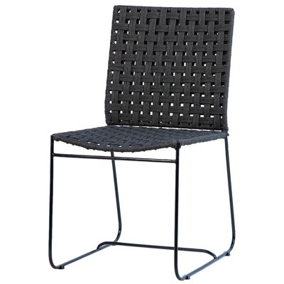 forbes-dining-chair-34-1