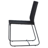 forbes-dining-chair-side1