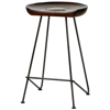 flynn-counter-stool-34-1