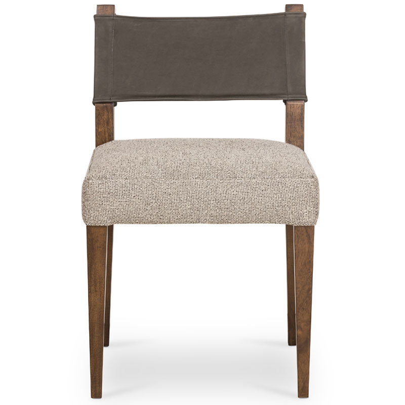 ferris-dining-chair-front1