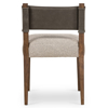 ferris-dining-chair-back1