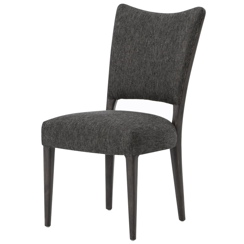 lennox-dining-chair-34-1