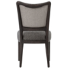 lennox-dining-chair-back1