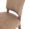 mimi-dining-chair-natural-washed-mushroom-detail1