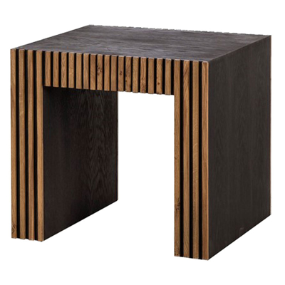 angelica-side-table-34-1