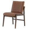 alond-dining-chair-34-1