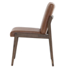 alond-dining-chair-side1
