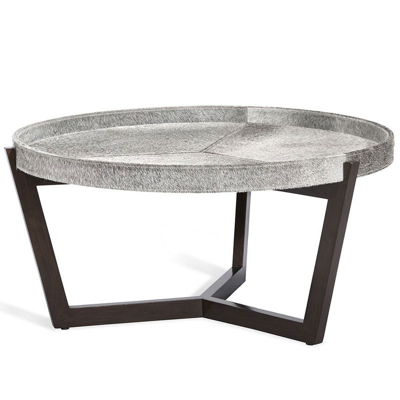 ansley-cocktail-table-34-1