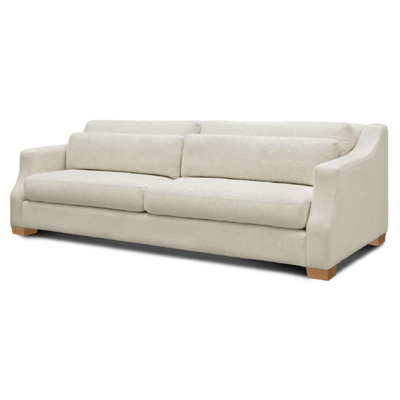 del-mar-sofa-haven-ivory-34-1