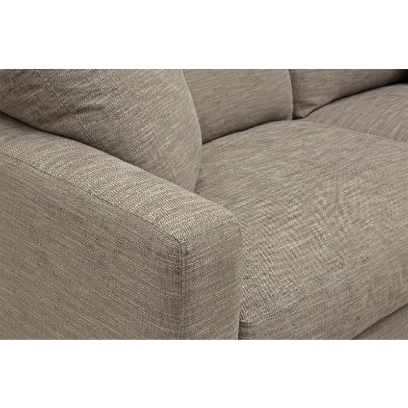 malibu-mid-sofa-dudley-sable-detail1