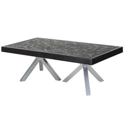 altra-rectangular-cocktail-table-34-1