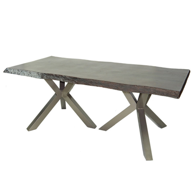 altra-outdoor-dining-table-84- 34-1