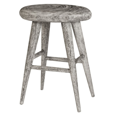 grey-stone-counter-stool-34-1