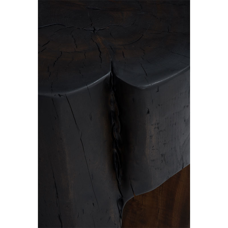 primative-modern-side-table-detail1