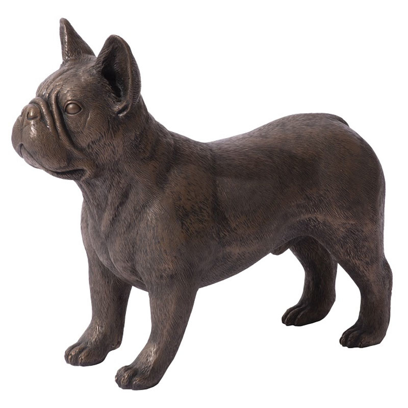french-bulldog-statue-bronze-side1