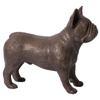 french-bulldog-statue-bronze-side2