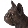 french-bulldog-statue-bronze-detail1