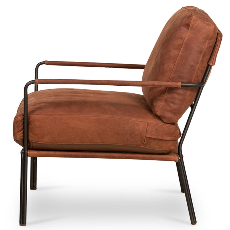 miles-leather-chair-side1
