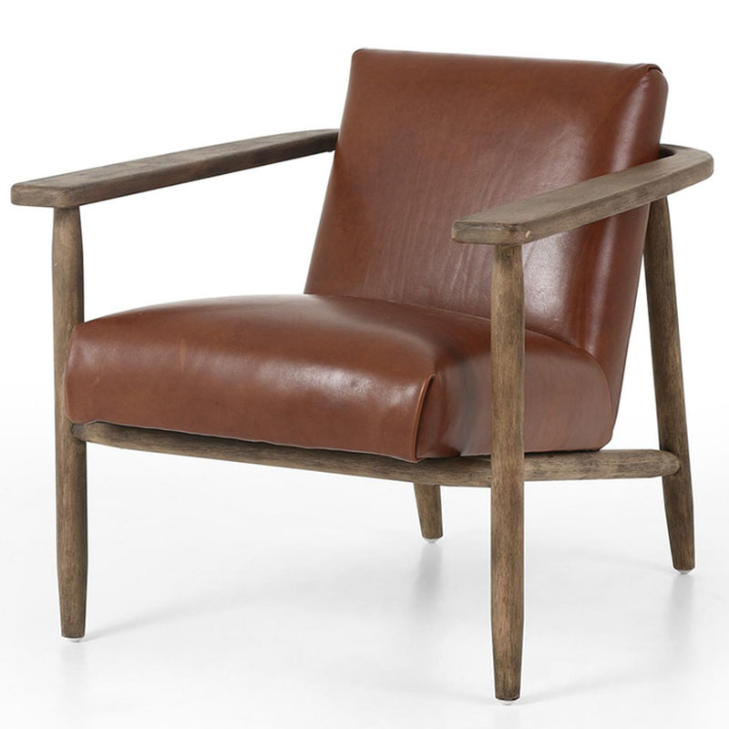 arnett-chair-dakota-tobacco-34-1