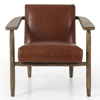 arnett-chair-dakota-tobacco-front1