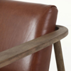 arnett-chair-dakota-tobacco-detail1