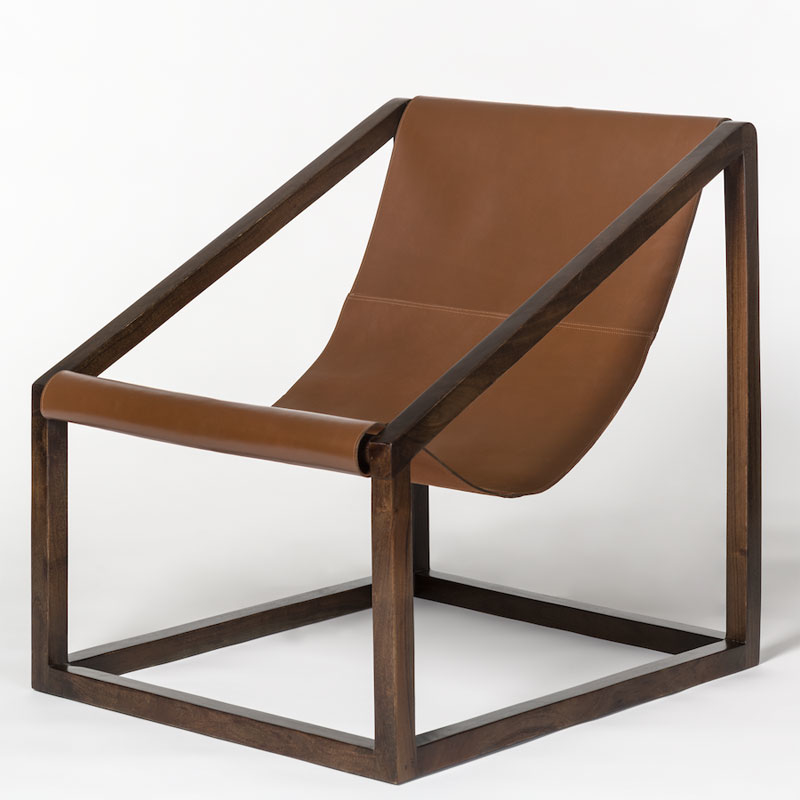 heston-sling-chair-34-1