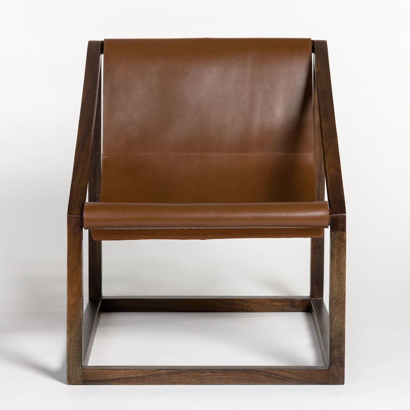 heston-sling-chair-front1