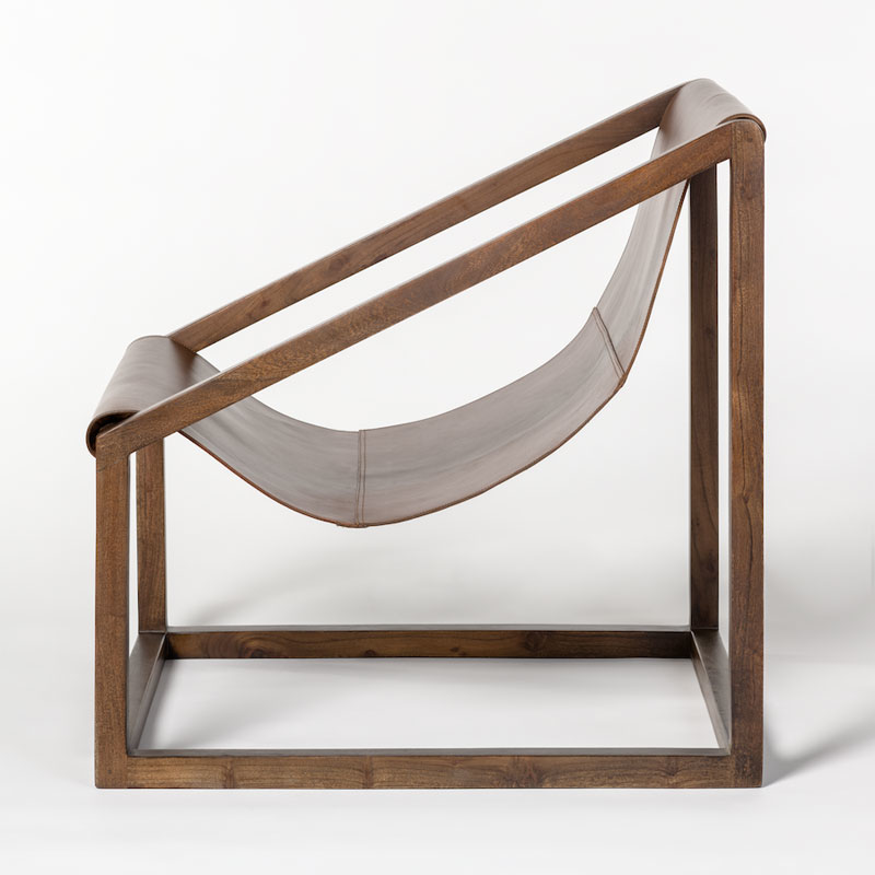 heston-sling-chair-side1