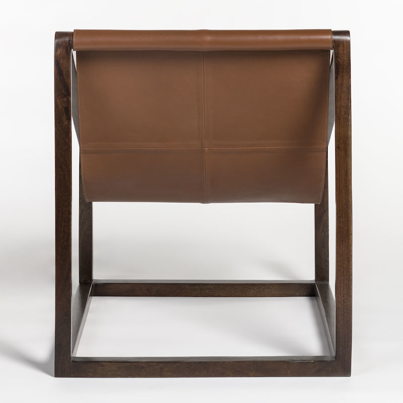 heston-sling-chair-back1