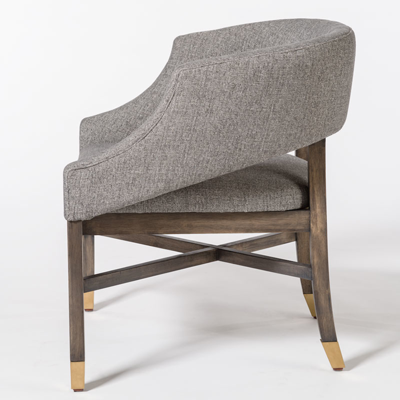 winston-dining-chair-side1