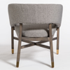 winston-dining-chair-back1