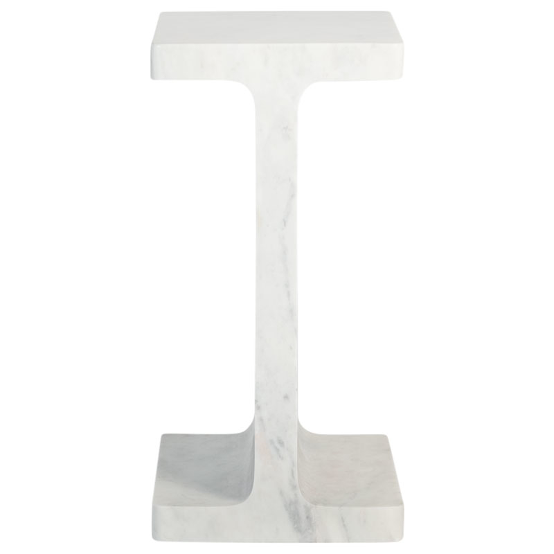 solice-end-table-front1