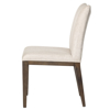 ryland-dining-chair-side1