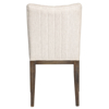 ryland-dining-chair-back1