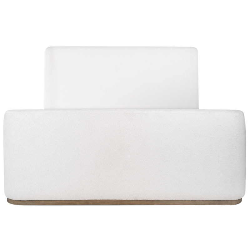 austin-bed-queen-ivory-cloud-front1