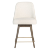 jackie-swivel-bar-stool-front1