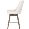 jackie-swivel-bar-stool-side1